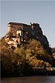 Oravsky hrad.jpg
