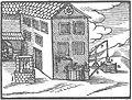OrbisPictus b 150.jpg