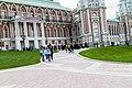 Orekhovo-Borisovo Severnoye District, Moscow, Russia - panoramio (413).jpg