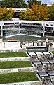 Orem Campus Quad (2312898997) (2).jpg