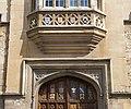 Oriel College 2 (5649907815).jpg