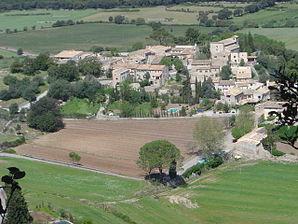 Orient Mallorca Wikipedia