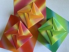 OrigamiBoxes 5149.jpg