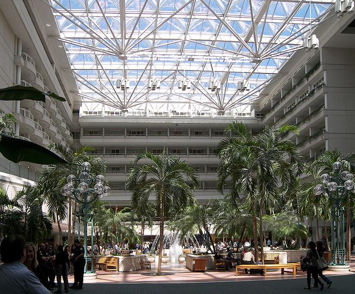 Airport Suites Hotel Piarco Trinidad
