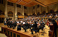 Orquestra Simon Bolivar 07042013.jpg