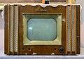 Orsk Local History Museum 80.jpg