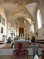 Orth Donau Pfarrkirche1.jpg