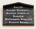 Ortschaftstafel Oberfeistritz.jpg