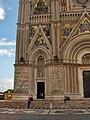 Orvieto011.jpg