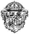 Orzeł Biały 1611.jpg