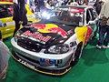 Osaka Auto Messe 2020 (219) - No Good Racing EK9.jpg
