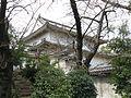 Osaka Castle Sengan-yagura Turret1.jpg