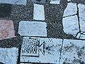 Ostia Antica Synagogue floor 178.jpg