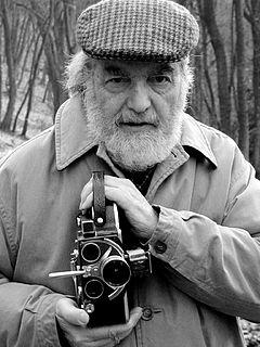 Argentine journalist, historian and writer