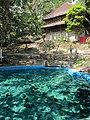 Othón P. Blanco, Quintana Roo, Mexico - panoramio (6).jpg