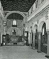 Otranto interno della cattedrale xilografia.jpg