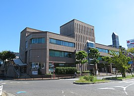 Otsu Civic Hall.jpg