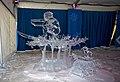 Ottawa Winterlude Festival Ice Sculptures (35436689321).jpg