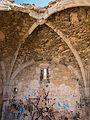 Otxate - Ermita de Burgondo 08.jpg