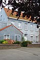 Oude Pastorij St Antelinks voordeur.JPG