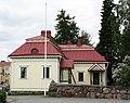 Oulu Cemetery 20110614.JPG
