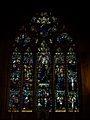 Our Lady of the Sacred Heart Church, Randwick - Stained Glass Window - 001.jpg
