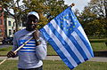 Our Southern Cameroons State Flag.jpg