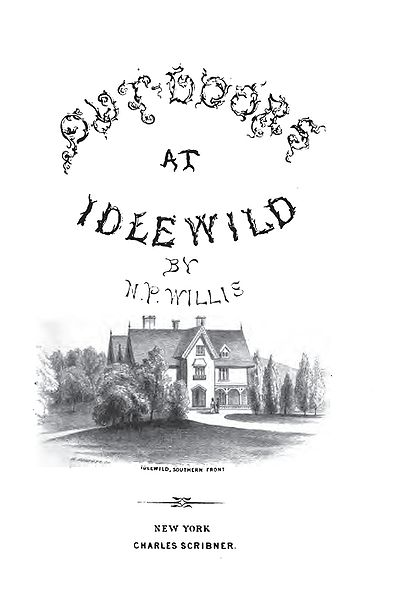 File:Out-doors at Idlewild.jpg