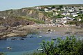 Outer Hope Cove - geograph.org.uk - 64490.jpg