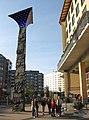 Outer Mut sculpture Gbg.jpg