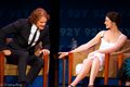 Outlander premiere episode screening at 92nd Street Y in New York OLNY 096 (14829721244).png