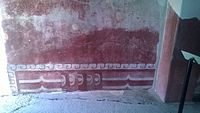 Ovedc Teotihuacan 48.jpg