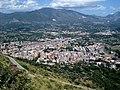 Over Cassino - panoramio.jpg