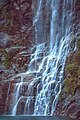 Overland from Bariloche, Argentina to Puerto Varas - crossing Lago de Todos los Santos - (24888953860).jpg