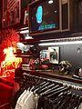 Overthrow NYC Retail Store 02.jpg
