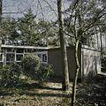 Overzicht - Bergeijk - 20396827 - RCE.jpg