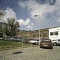 Overzicht van de zijgevel - Maastricht - 20386037 - RCE.jpg