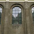 Overzicht van venster - Berkel en Rodenrijs - 20387203 - RCE.jpg