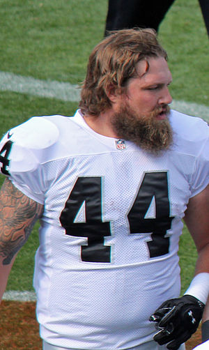Owen Schmitt - Schmitt in the 2012 NFL  season.