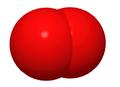 Oxygen molecule3D.png