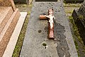 Père-Lachaise - Division 85 - Charpy-Barthod 03.jpg