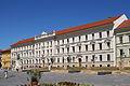 Pécs - Kossuth Square 01.jpg