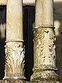 Périgueux maison Lambert colonnes étage (1).JPG