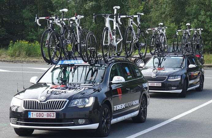 Péronnes-lez-Antoing (Antoing) - Tour de Wallonie, étape 2, 27 juillet 2014, départ (B18).JPG