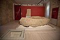 Pía de Sacrificios de Silius Eorinus 4.jpg