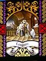 Pötting Kirchenfenster 1 - Kommunion.jpg