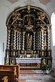 Pürten, Wallfahrtskirche Mariä Himmelfahrt (116).JPG