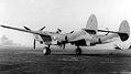 P-38E scorpion-tail.jpg