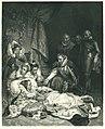 P. Delaroche - La Mort d'Elisabeth - Steel Engraving.jpg