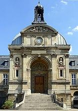 P1020033 Paris III CNAM Galeries exposition reductwk